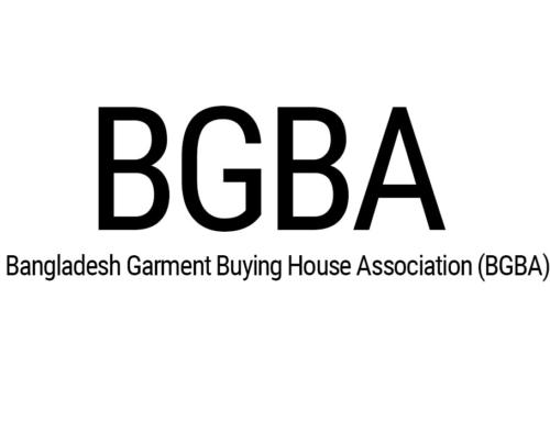 BGBA Membership