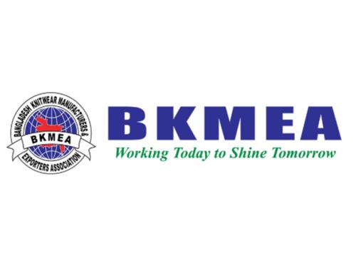 BKMEA Membership